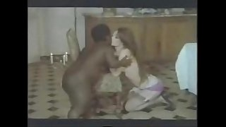 Catherine Ringer   Giant Coocoo french vintage porn