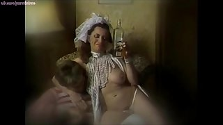 Vintage mom and son TABOO  (Jerry Batler и Tantala) vk.com/porntaboo