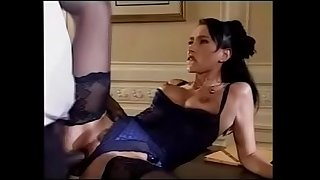 17 big dick black cock retro classic