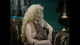 chessie moore - ' titty town ' scene 1 1995